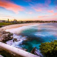 「オーストラリアは社会人留学にこそおすすめ」のイメージ画像